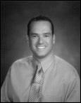 Kurt J. Okraski, CP, GISP