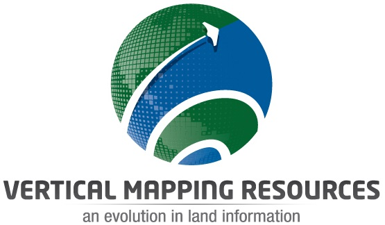 Vertical Mapping Resources